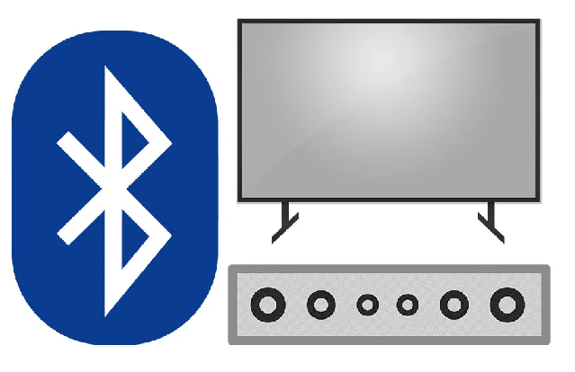 How to Connect Vizio Soundbar to TV with Bluetooth